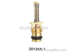 valve core ZD134A--1