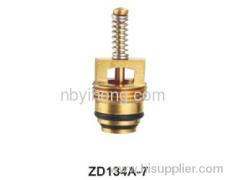 valve core ZD134A--7