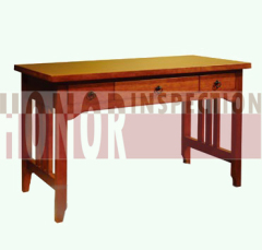Inspection Table
