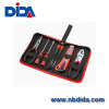 Snap on Tools Hand Tools