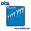 Chrome Plated Wrench tools sets