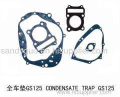 car gaskets