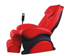 Micro-computer massage Chair