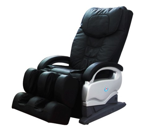 Micro computer massage Chair