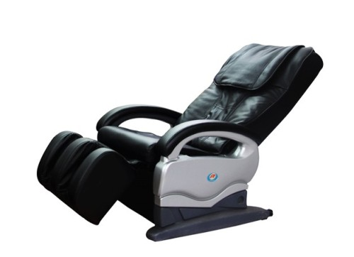 Micro computer massage Chairs