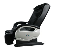 computer massage Chair