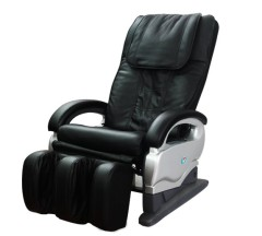 Microcomputer massage Chair