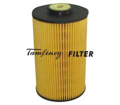 Fuel filter Benz 0004773515 0004774015 0004774515