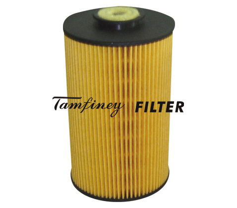 Mercedes benz fuel filter 000 477 45 15,355 470 01 92