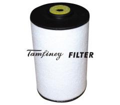 Filtri Carburante 422 090 00 51,000 090 14 51