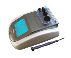 ipl rf beauty equipment