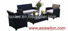 rattan furniture wicker furniture