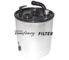 Super tech fuel filter 611 092 02 01