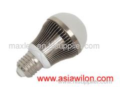 led bulb light street led light
