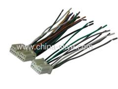radio wire cable