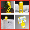 DIY Bookmark Light, Book Lights, LED Book Lights