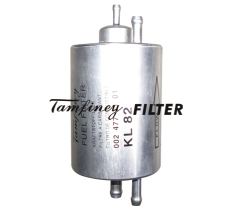 Petrol injection filter 002 477 30 01 05097052AA, 5097052AA, KL82
