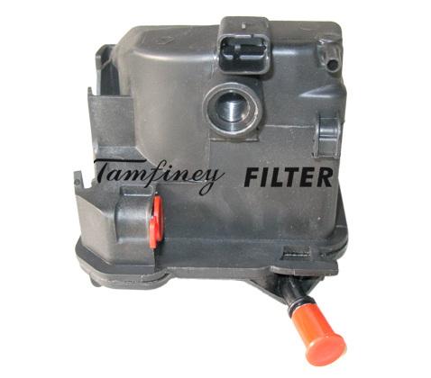 Peugeot petrol filter FCS710 WK 939/2 HDF909 HDF939 1901.67 1901.78 1901.81 1901.95 15410-73J10 FCS710