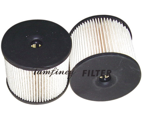 Filtre a carburant MANN-FILTER - PU 830 x 9641087880 1901-62