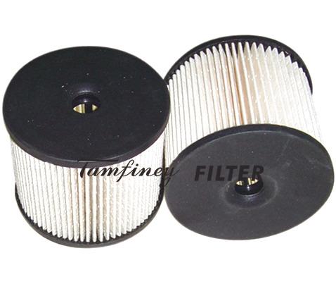 Filtre a carburant MANN-FILTER - PU 830 x 9641087880 1901-62