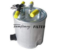 Diesel filter 8200462324 8200506046