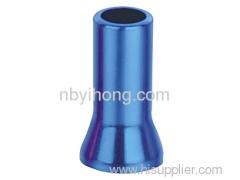 valve core CAS14--B
