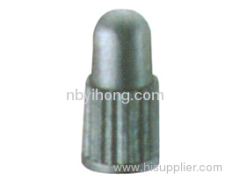 dust cap CPE--GRAY