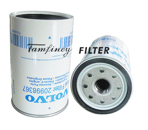 truck volvo penta fuel filter volvo v70 fuel filter location water separator volvo filter 7420514654 20386080 20541383 ...
