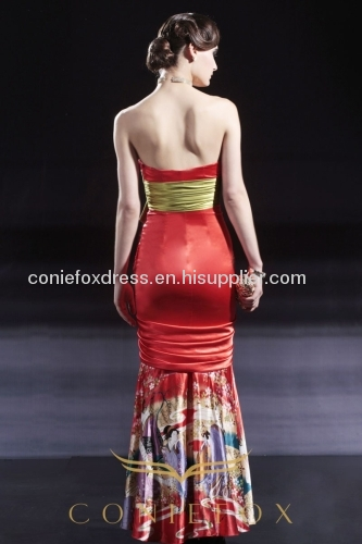 سكس صين http://coniefoxdress.en.hisupplier.com/product-837935-sexy-formal-skirt.html