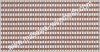 copper decorative material metal woven mesh