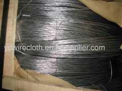 twist wire wires wire twist