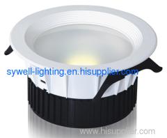 Epistar LED Round Downlight 7.5 inch