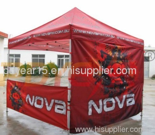 aluminium tentpop up canopyportable tentaluminium folding tenttents for  sc 1 st  Shanghai Pdyear Display and Service Co. Ltd : tents for events - memphite.com