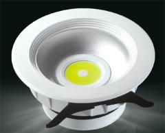 COB LED Downlight 6.5 inch