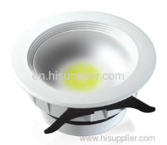 COB LED Downlight 7.5 inch