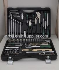 82pcs tool box