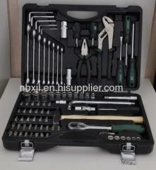 84pcs tool box
