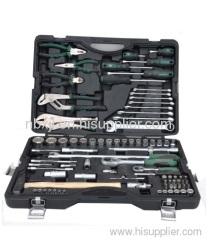 86pcs tool box