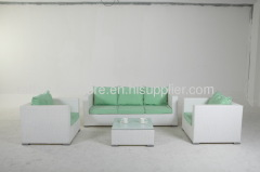 Sofa Lounge Chair Furniture CNS