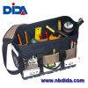 electricians tool set