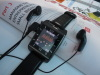 2011 Fashional New Watch Mobile Phone V5