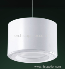 Epistar LED Suspend Downlight