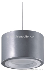 COB LED Suspend Downlight