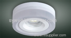 7 inch Reflector LED replacement downlight