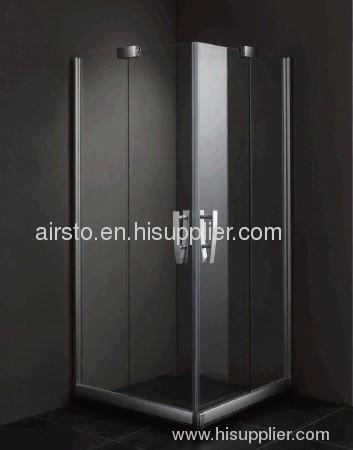 ASDO shower enclosure