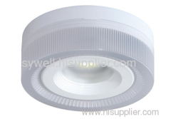 Reflector LED Ceiling Downlight
