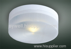 COB LED Flat Cover Downlight