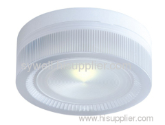 7 inch Insert Cover LED Ceiling downlight