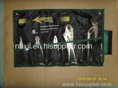 tool bag AE1105