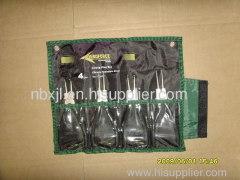 tool bag AE1204